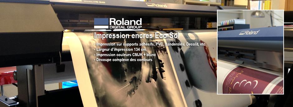 slide_roland