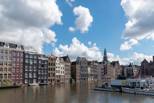 amsterdam-nl7DE31C47-177C-5329-6255-4B959BACB2E3.jpg