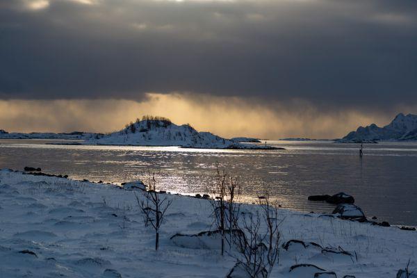 norvege-fevrier-2020-40020B5F94F-7FE4-5026-91DB-51B248AE96EF.jpg