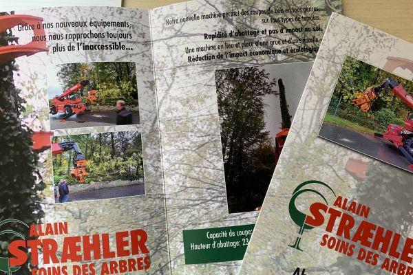 straehler-flyer0E65653B-E97D-36F9-ED7E-52C29610EA57.jpg
